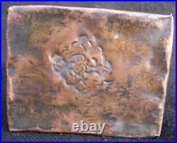 Antique Master Quality Hand Made Old Bronze Tibetan Lama Guru Rupa, Nepal